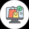 ic_2x-commerce